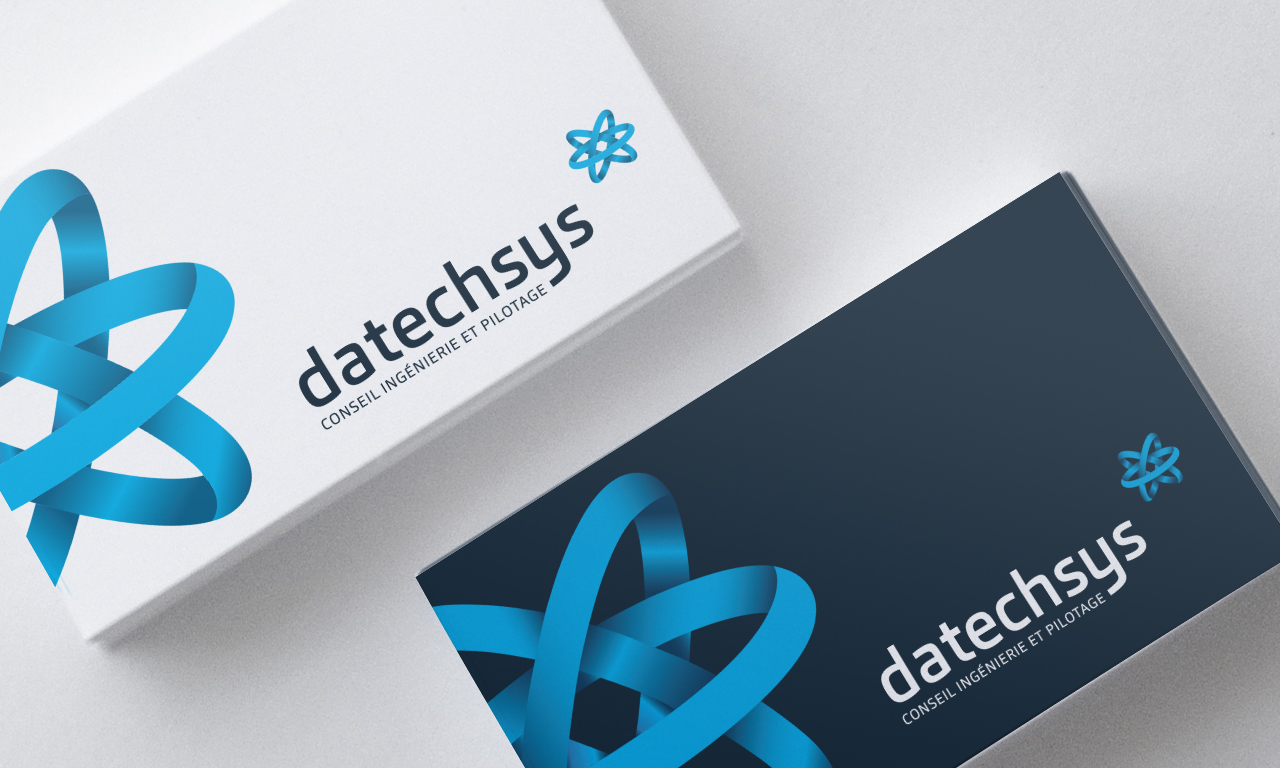 DATECHSYS 2
