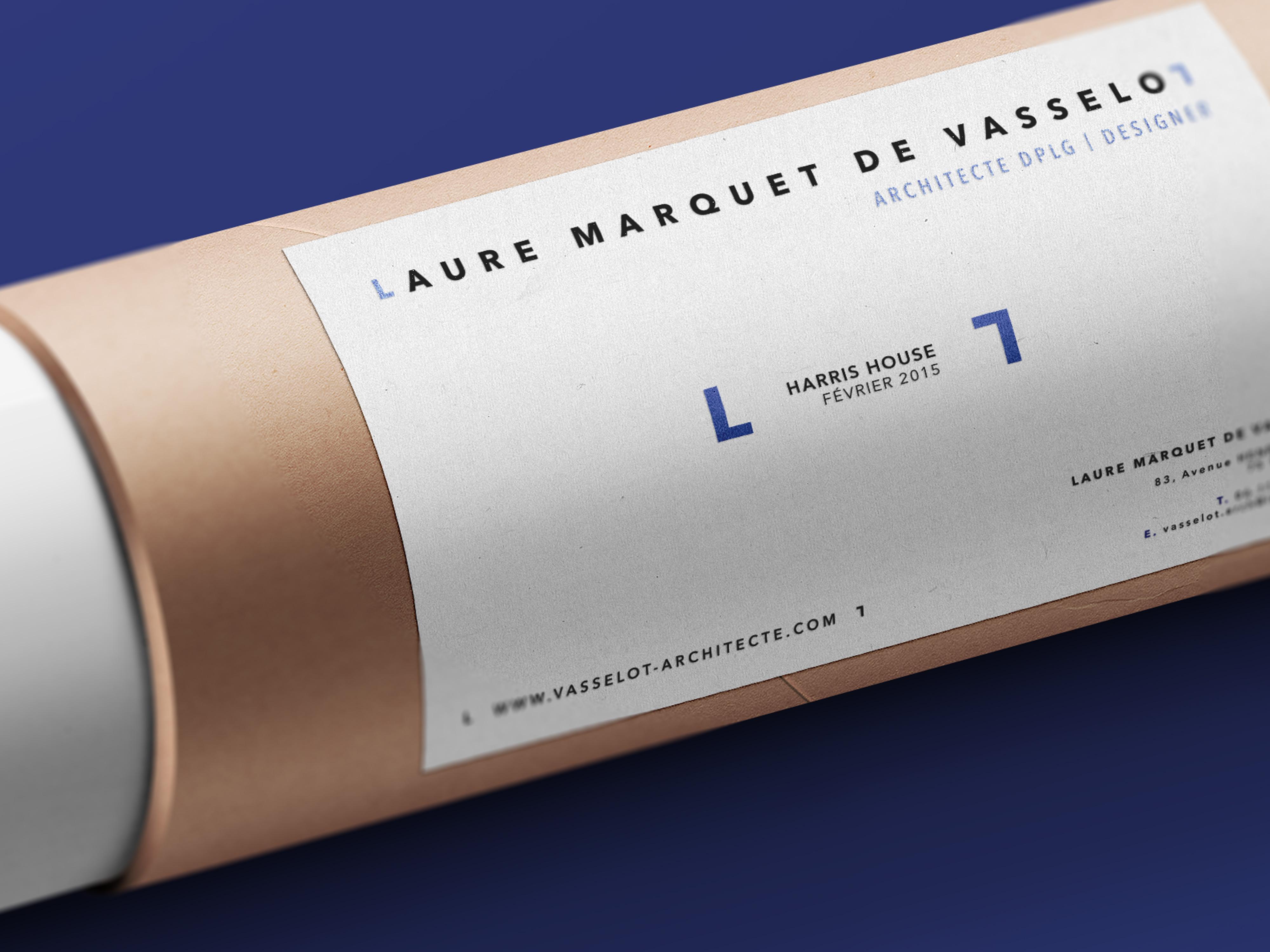 tube-LMV2