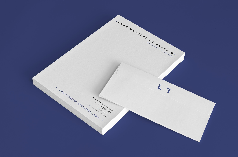 6_letterhead+envelope