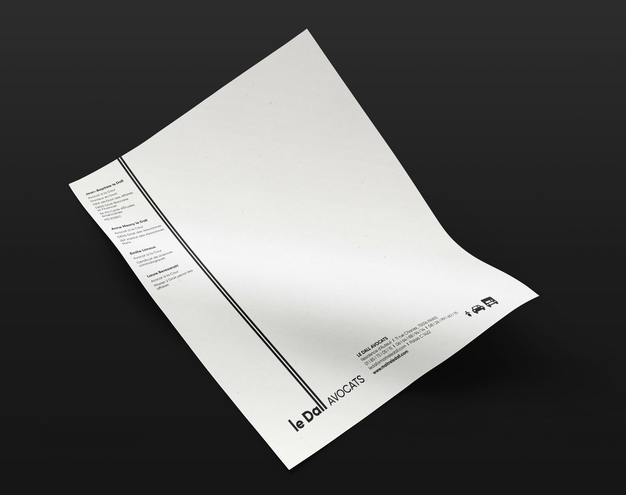 Paper-Brand-Mock-Up-Vol-11