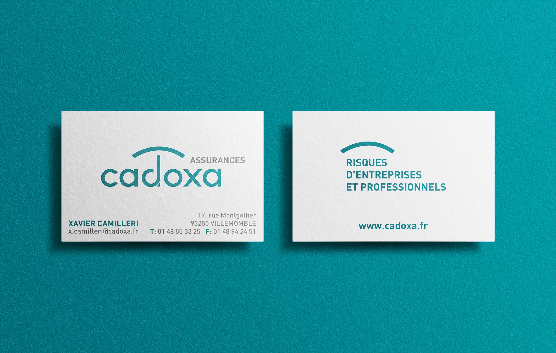 cadoxa7