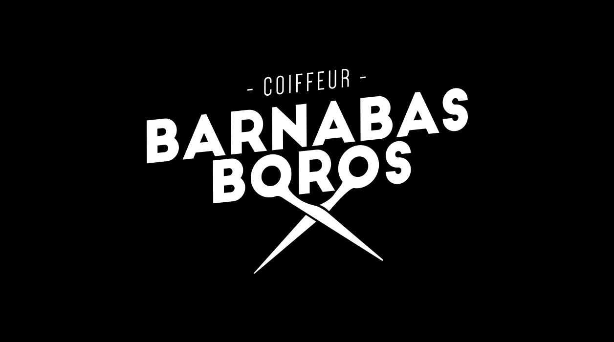 BARNABAS BOROS