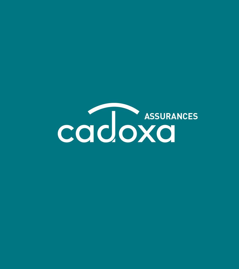 CADOXA ASSURANCES