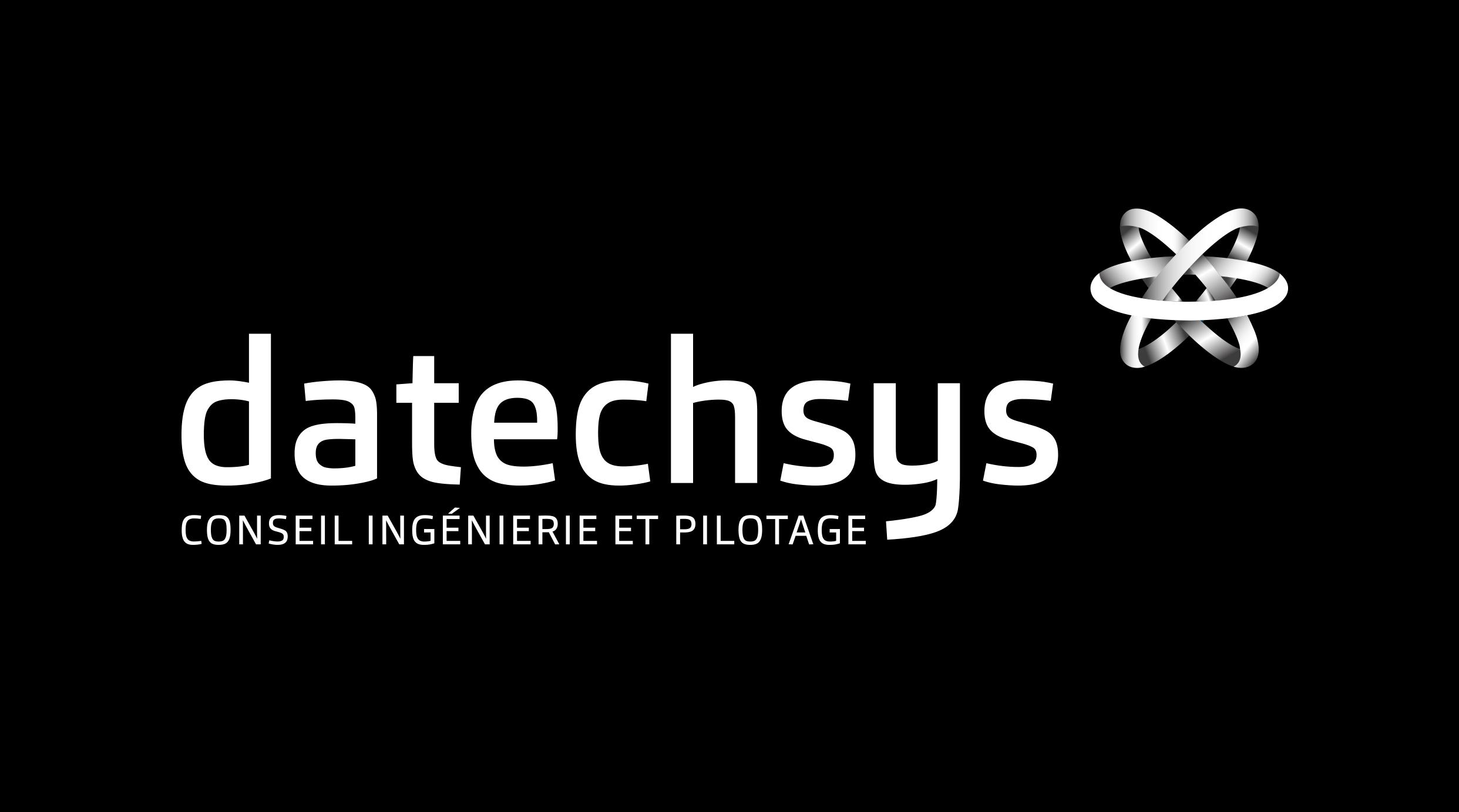 datechsys-noir