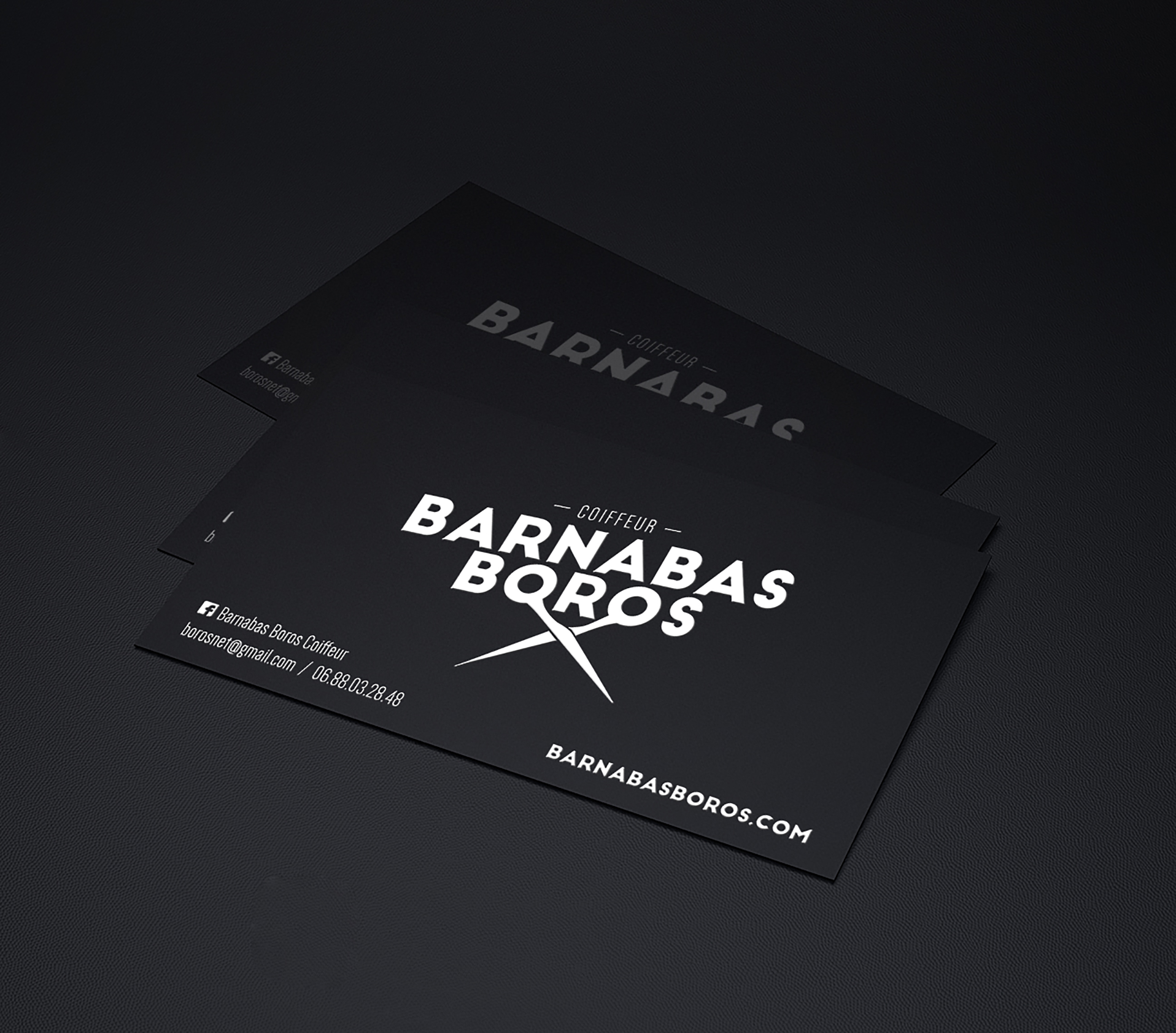 MOCK UP_BARNABASBOROS