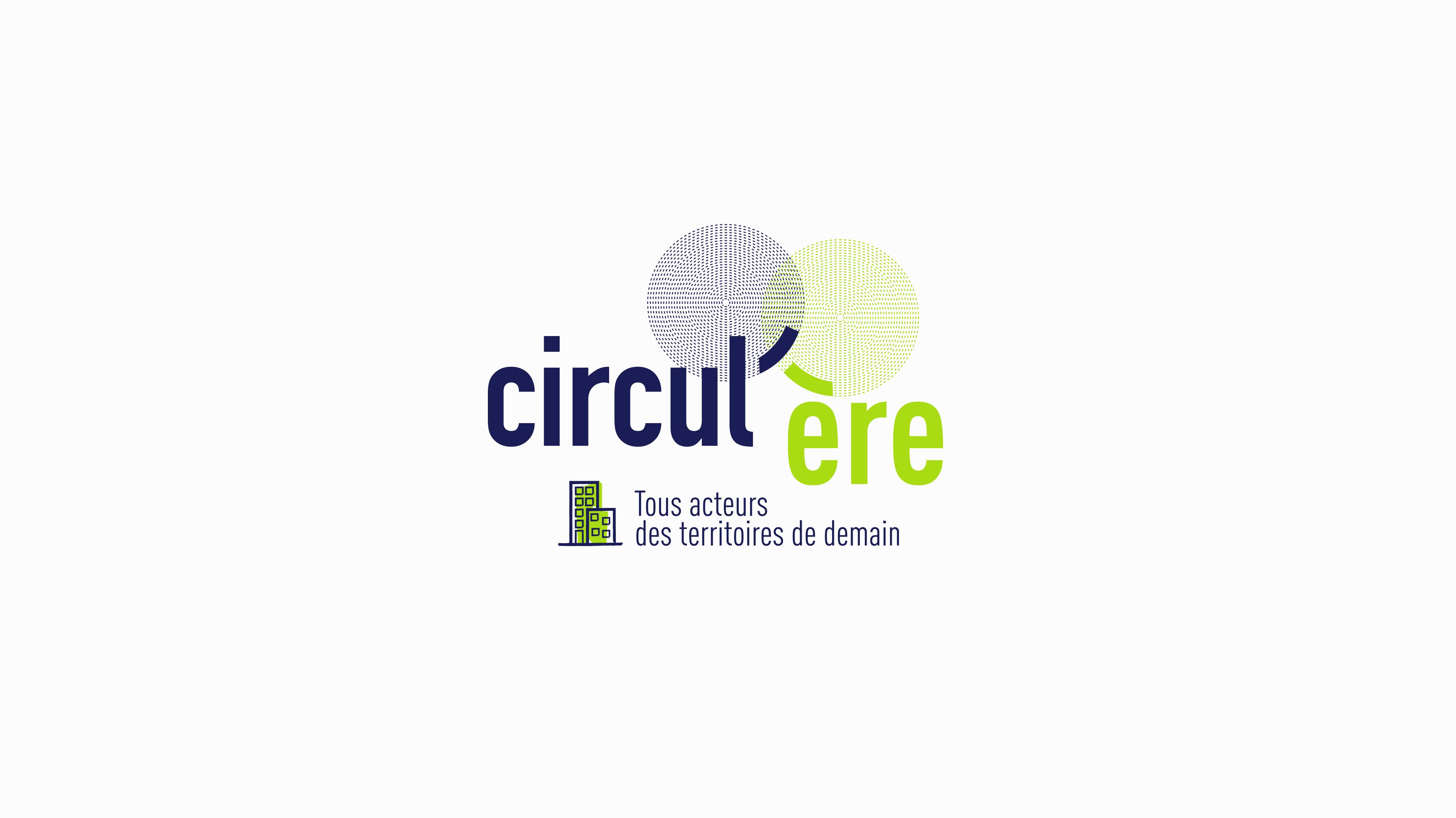 logo circul'ère copie