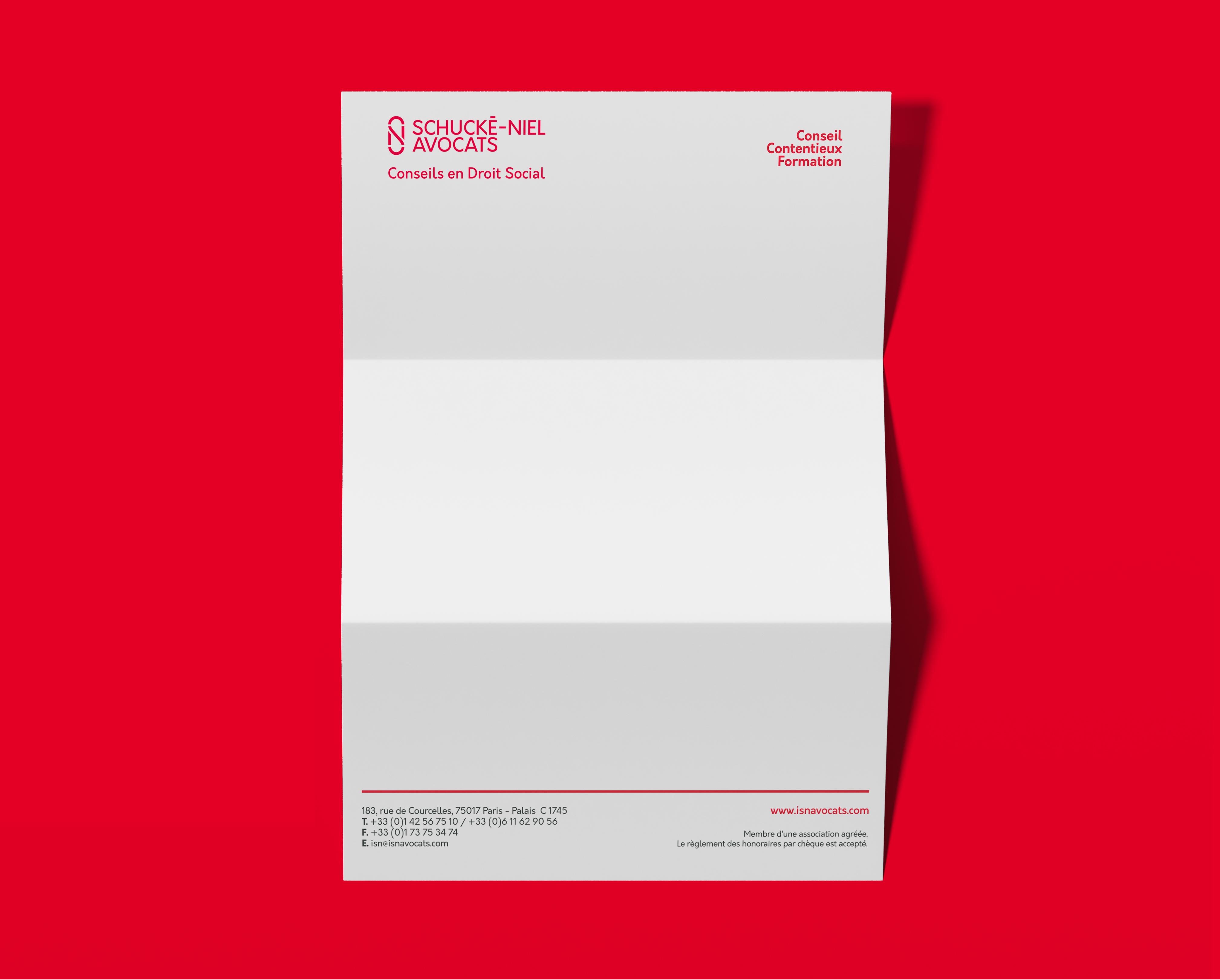 Letterhead-&-Envelope-Mockup